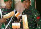 Agen Resmi Melia Propolis-Biyang Kota Serang